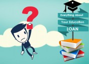 Bankloanguru | mudra loan | education loan