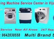 Washing machine service center in vijayawada