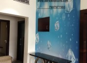 Customized 3d wallpapers in hyderabad
