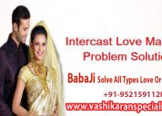 Best love marriage specialist astrologer in bolivi