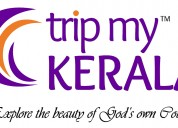 Best kerala tour packages