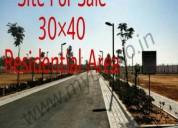 Sites for sale at anekal- 6.9 lacs,e khatha
