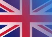 Student visa services in uk, student visa consulta