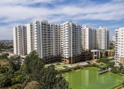 Looking for 3bhk apartments in bangalore?