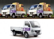 Looking For Rental Mini Truck For Shift Your Home