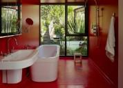 V S Enterprises- Bathroom leakage treatment