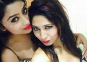 Call bhuvi rawat goa top vip model escorts service