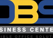 Top virtual offices in kolkata - dbs india