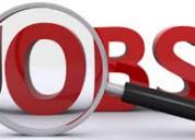 Freshers jobs sales executives