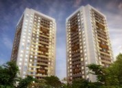 New projects in pune-ongoing,upcoming & residentia