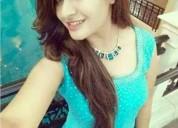 Chep female escort service delhi | 9958626694