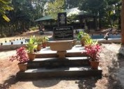 Holiday village in bangalore