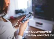 mobile app development company india - ezeelive