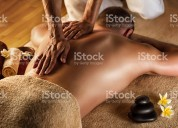 Raju gay massage and xxx fun Delhi