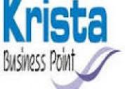 Work at home-part time job-franchise offer-busines