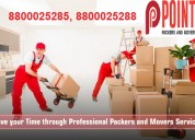 Packers and movers noida – call 8800025285
