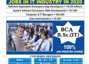 Best bba,bca colleges in dehradun