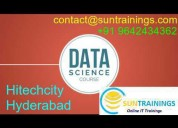Data science online training in hyderabad | online data science training in india,usa,uk,canada.