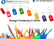 High level ecommerce website designing