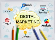 Digital marketing solutions | ammson