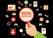 360 digital marketing services in adyar chennai |