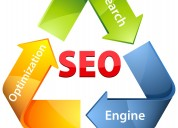 Best seo company in india | local seo services ind