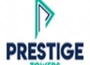 Vera developers  prestige tower sector-117 mohali