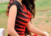Call girls mumbai escorts,agency 09004422804 char