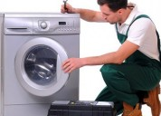 Washing machine service center in mumbai