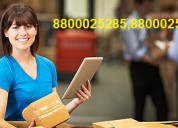 Trusted packers and movers – hire them 8800025285