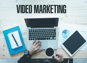 Best video marketing company india |