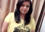 Top class north indian female escorts in bangalore