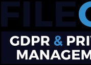 Gdpr gdpr compliance gdpr consulting gdpr services