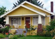 VS Enterprises - Exterior House Painting Services