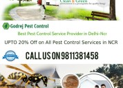 Household Goods Shifting Services  All Delhi