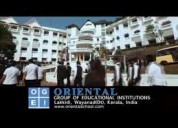 best hotel management college in kerala, india | t