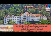 Hotel management colleges with best placements in
