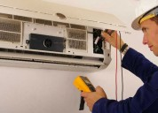 Ac cleaning and repair services callnow 9818595541