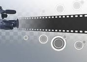 Best professional cinematography in panchkula