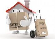 Call packers and movers faridabad for shift at 880