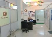 Prp hair treatment in mumbai