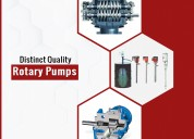 Buy rotary & drum pump at lowest prices