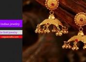 Fashion jewelry | pendants wholesaler, manufacture