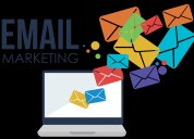 Email marketing services india | email advertising