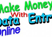 Online Earning By Promoting Makes You More Smil...