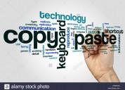 Online jobs | part time jobs | home based online j