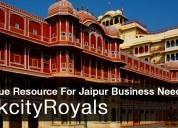 Famous cardiologist doctors in jaipur