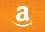 Amazon prime number-amazon prime phone number-amaz
