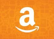 Amazon prime number-amazon prime phone number-amaz