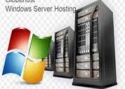See india punjab best windows server hosting plans